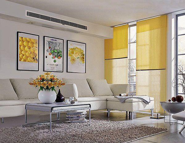 Организация вентиляции в квартире от компании Укрспецпроектсервис