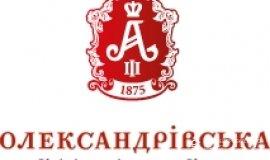 Александровская клиническая больница г.Киева снова выбрала «Укрспецпроектсервис»