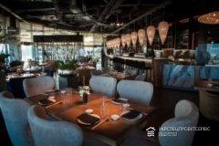 Ресторан Guramma Italiana