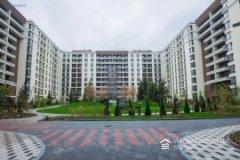 Наши новые клиенты и партнеры: ОСББ Киева и области нам доверяют