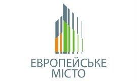 Нашим клиентом и партнером стал ЖЕК ТОВ «Европейская сервисная  служба» ЖК «Евромісто»