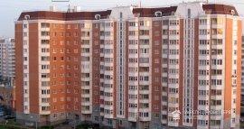 Безопасность превыше всего: все больше ОСМД г.Киева и Киевской области нуждаются в наших услугах