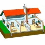 Как проверить качество монтажа вентиляции в квартире
