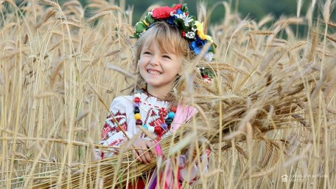 С Днем Независимости Украины! График работы