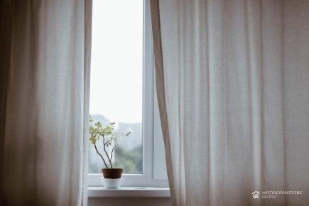Разрушаем мифы: монтаж оконного проветривателя